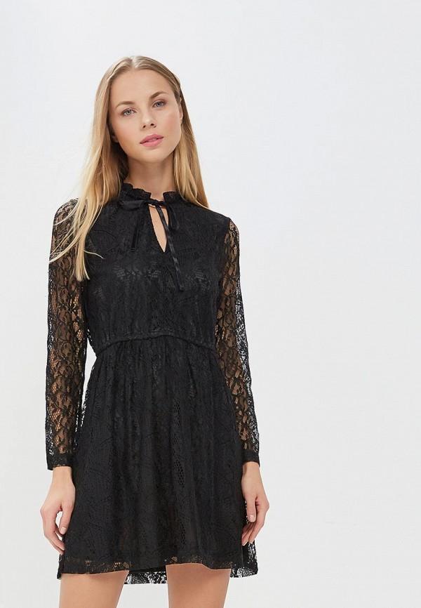 все цены на Платье Sweewe Sweewe SW007EWBCXV9