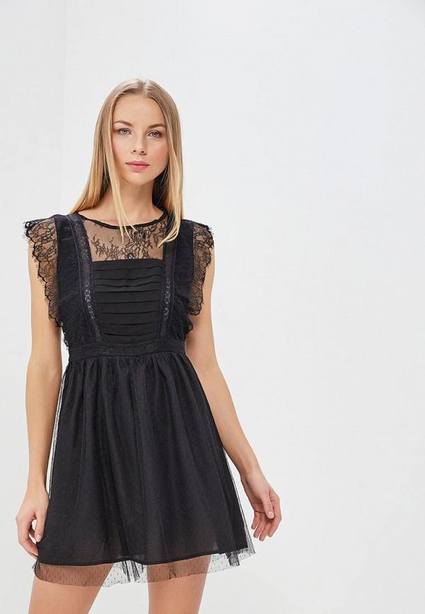 все цены на Платье Sweewe Sweewe SW007EWBCXW0
