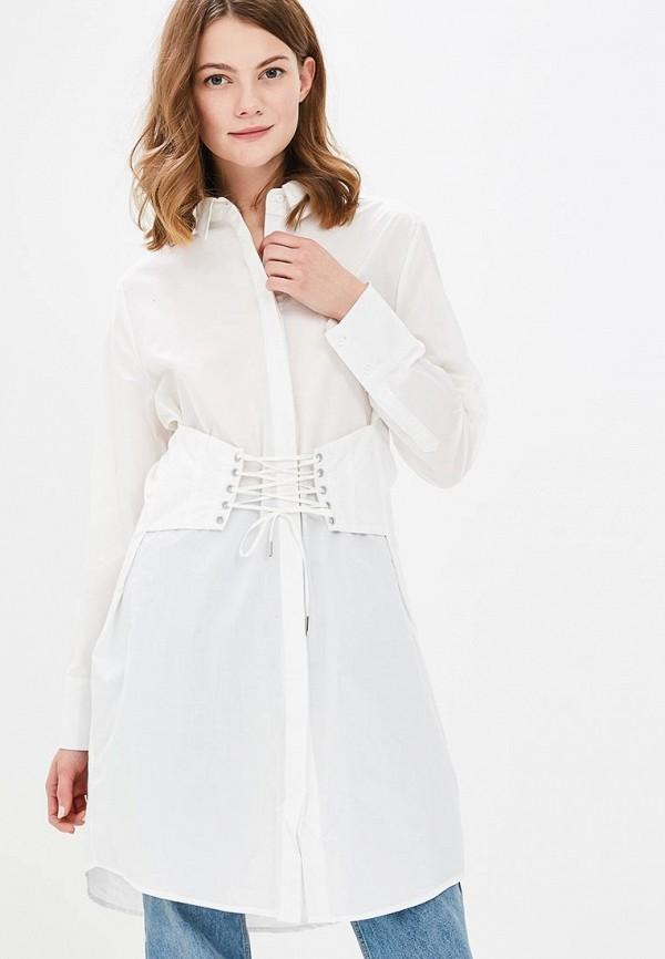 Платье Sweewe Sweewe SW007EWBCYC4 цена 2017