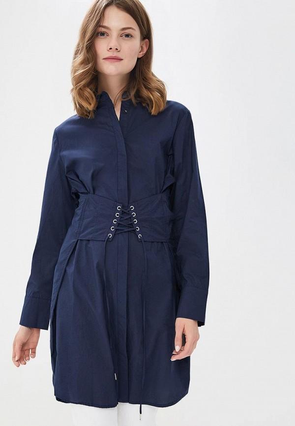 Платье Sweewe Sweewe SW007EWBCYC5