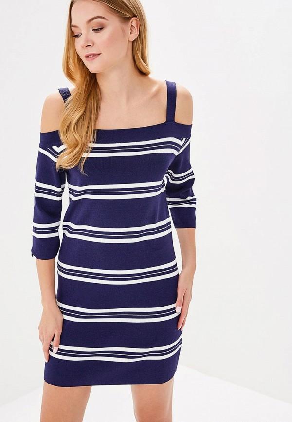 цена Платье Sweewe Sweewe SW007EWBCYI1