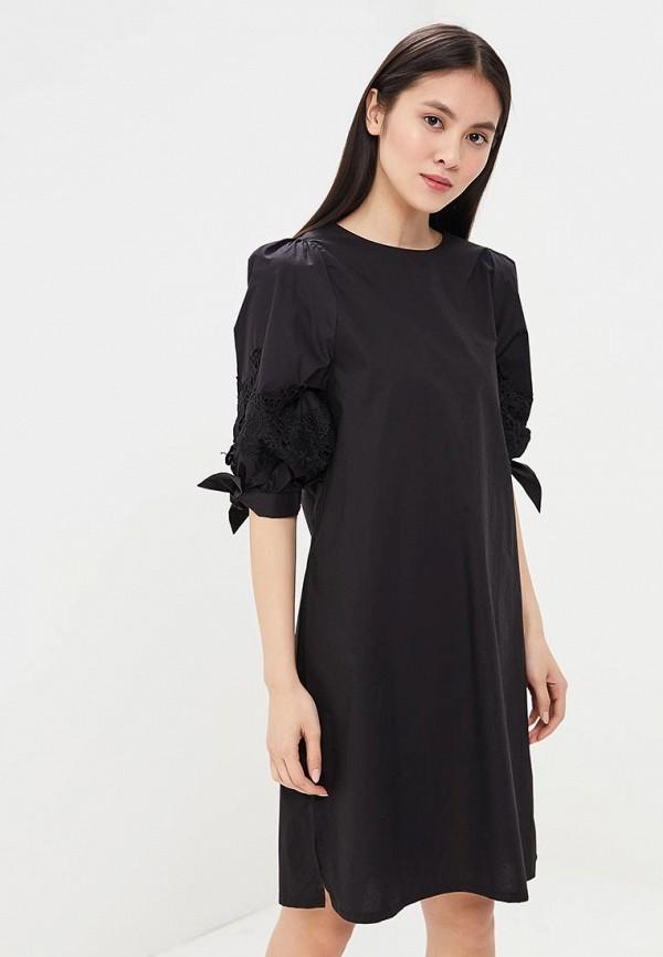 Платье Sweewe Sweewe SW007EWBCYI9