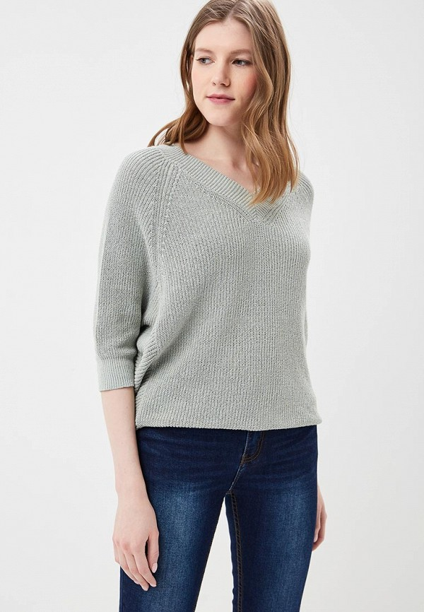 Пуловер Sweewe Sweewe SW007EWBCYK1 пуловер sweewe sweewe sw007ewxax38