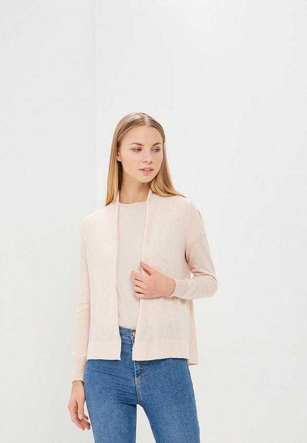 Купить Кардиган Sweewe, sw007ewbcym4, розовый, Весна-лето 2018