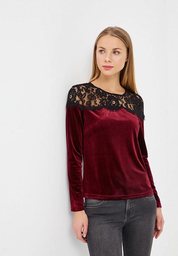 Блуза Sweewe Sweewe SW007EWBCYS3 блуза sweewe sweewe sw007ewxaw65