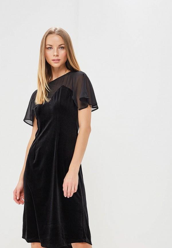 Платье Sweewe Sweewe SW007EWBCYS7