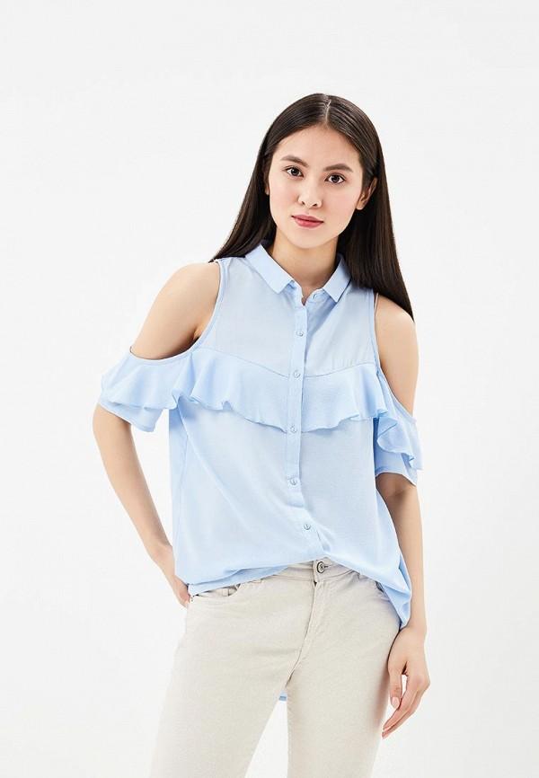 Блуза Sweewe Sweewe SW007EWBCYT3 блуза sweewe sweewe sw007ewbcys4