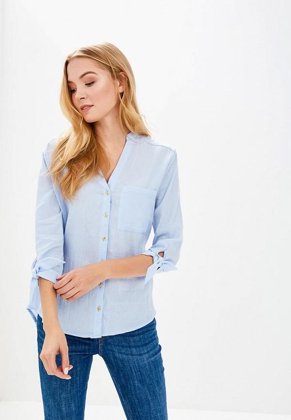 Блуза Sweewe Sweewe SW007EWBCYU8 блуза sweewe sweewe sw007ewxay43
