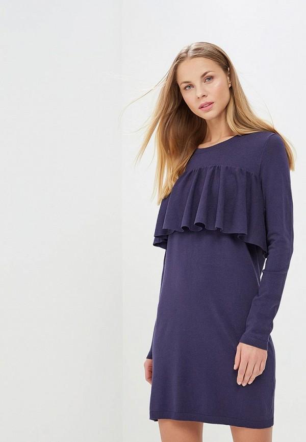 Платье Sweewe Sweewe SW007EWBCYW8