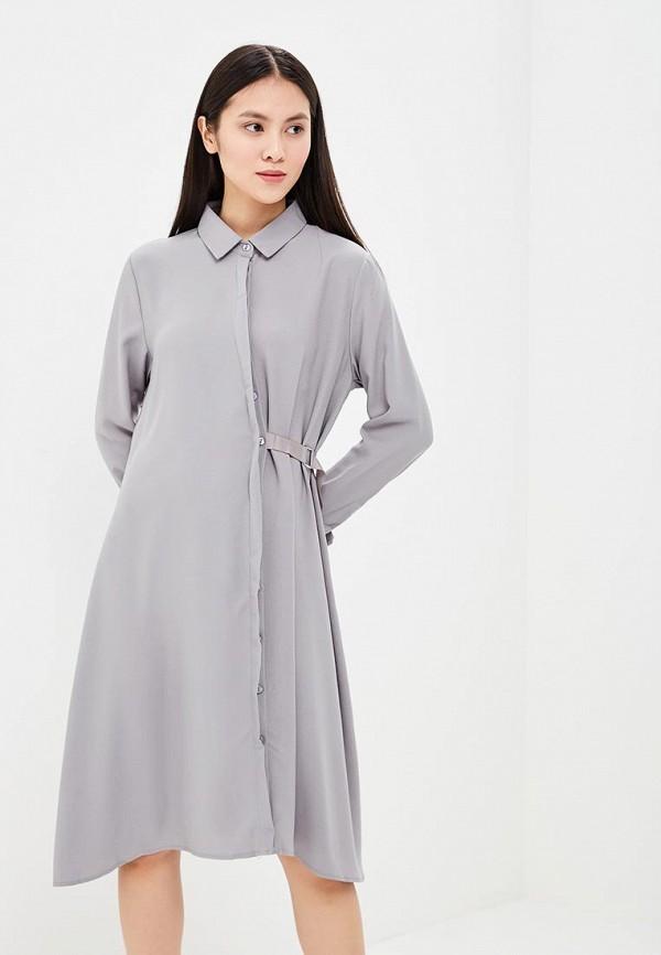 Платье Sweewe Sweewe SW007EWBCYX2