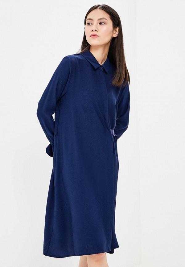 Платье Sweewe Sweewe SW007EWBCYX3