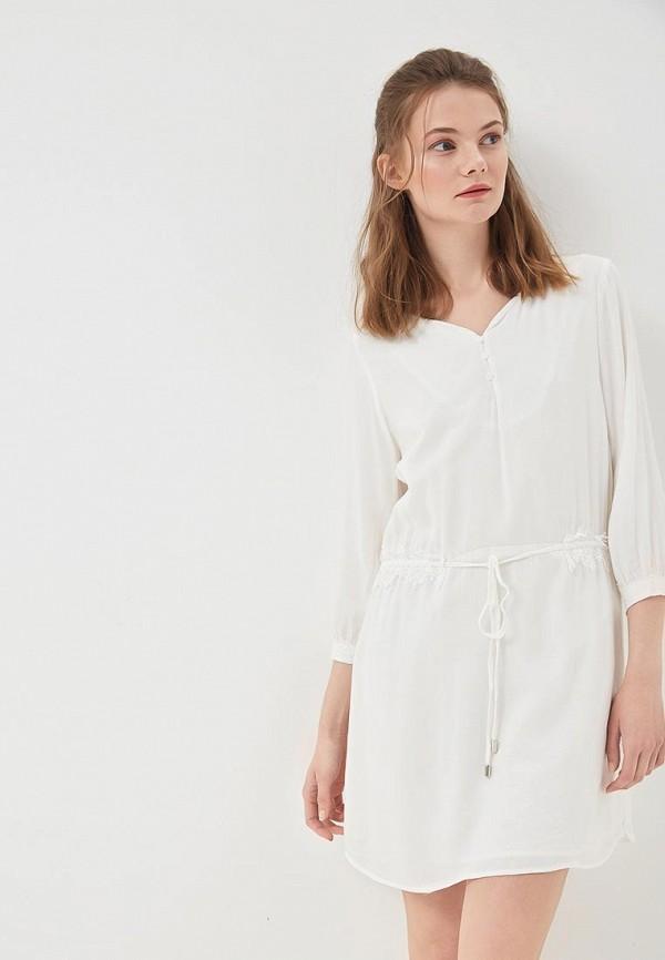 Платье Sweewe Sweewe SW007EWBJTB3 цена 2017