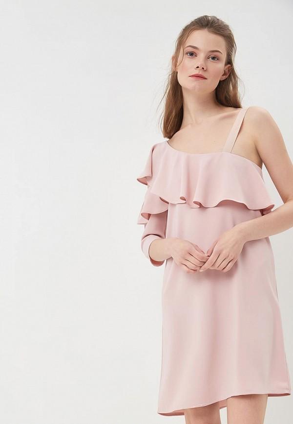Платье Sweewe Sweewe SW007EWBJTB5 топ sweewe sweewe sw007ewxaw33