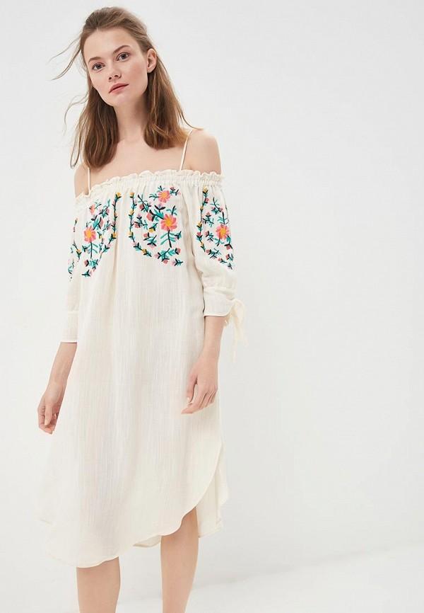 Платье Sweewe Sweewe SW007EWBJTB8