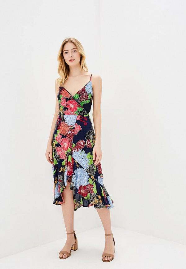 Платье Sweewe Sweewe SW007EWBJTC2 джемпер sweewe sweewe sw007ewbcyx8
