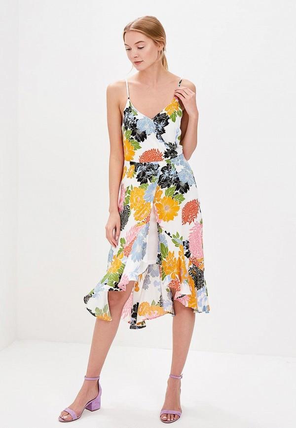 Платье Sweewe Sweewe SW007EWBJTC3 недорго, оригинальная цена