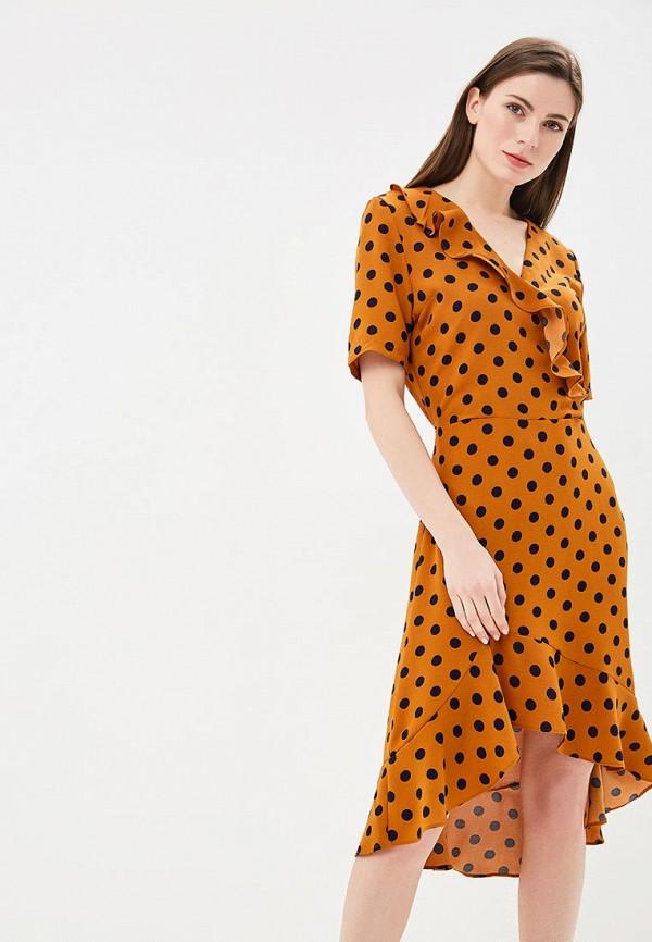 Платье Sweewe Sweewe SW007EWBJTD3 топ sweewe sweewe sw007ewxaw33