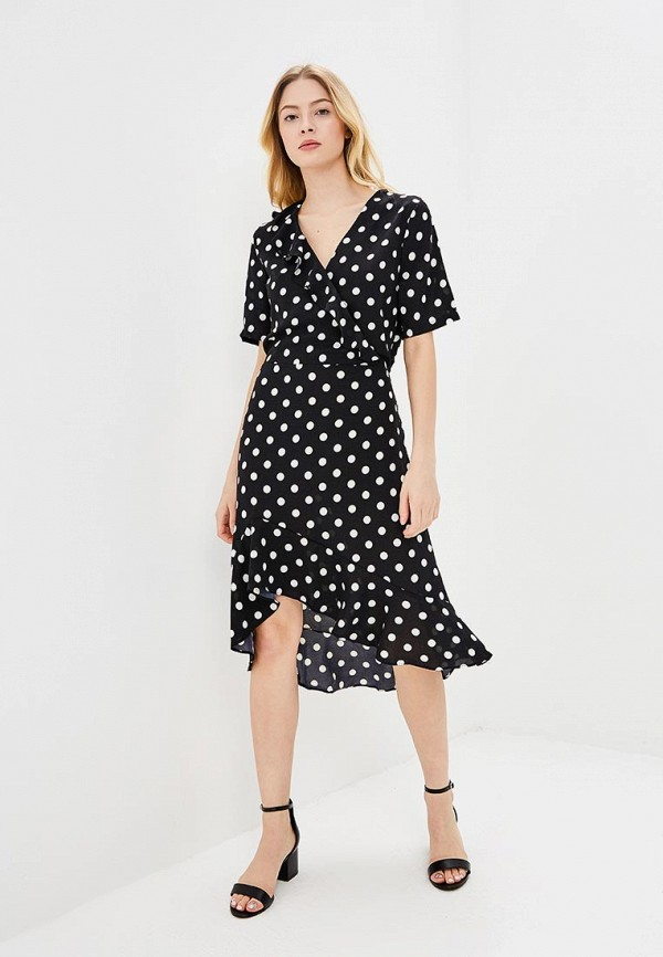 Платье Sweewe Sweewe SW007EWBJTD4
