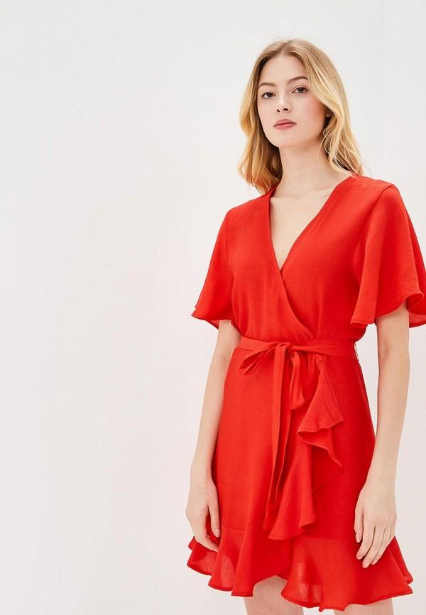 Платье Sweewe Sweewe SW007EWBJTF6 цена 2017