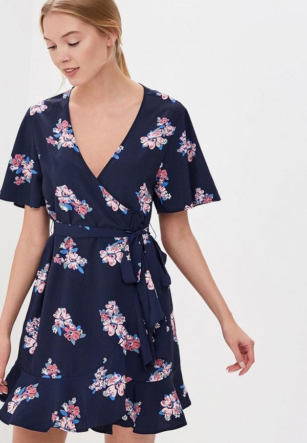 Платье Sweewe Sweewe SW007EWBJTF9 цена 2017