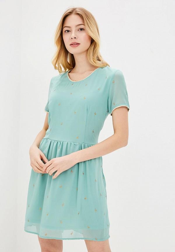Платье Sweewe Sweewe SW007EWBJTG7 топ sweewe sweewe sw007ewxaw33