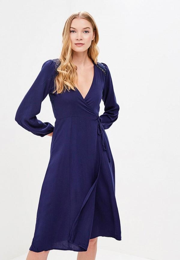 Платье Sweewe Sweewe SW007EWBJTH7