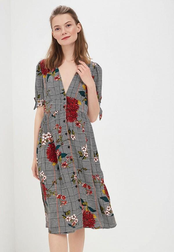 Платье Sweewe Sweewe SW007EWBJTI4 цена 2017