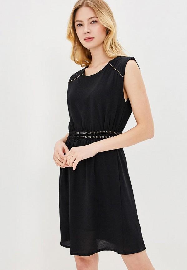 Платье Sweewe Sweewe SW007EWBJTJ9
