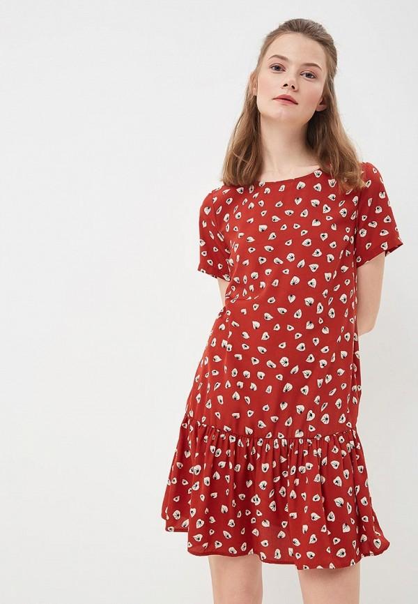Платье Sweewe Sweewe SW007EWBJTL4