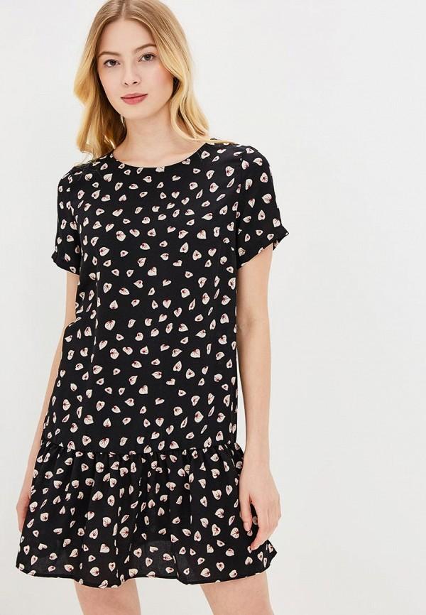 Платье Sweewe Sweewe SW007EWBJTL5