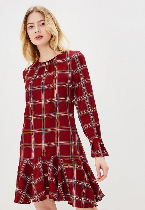Платье Sweewe Sweewe SW007EWBJTM3 недорго, оригинальная цена
