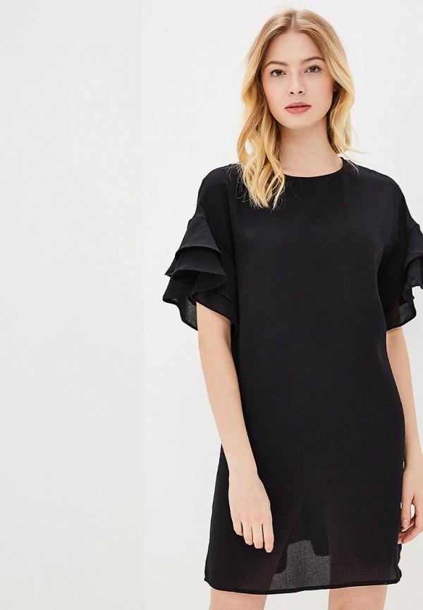 Платье Sweewe Sweewe SW007EWBJTM7 цена 2017