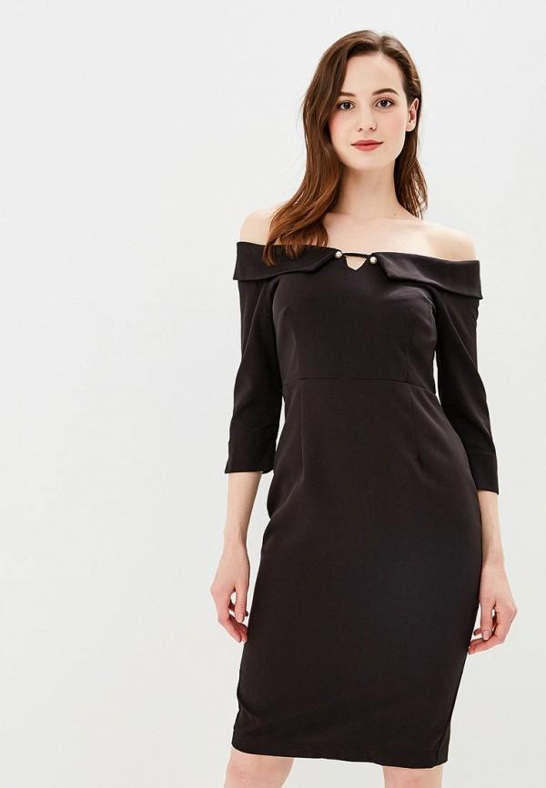 Платье Sweewe Sweewe SW007EWBJTM9