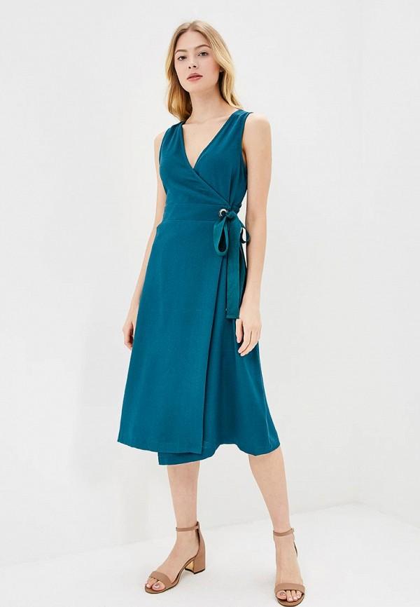 Платье Sweewe Sweewe SW007EWBJTN2