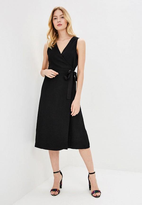 Платье Sweewe Sweewe SW007EWBJTN3 цена 2017