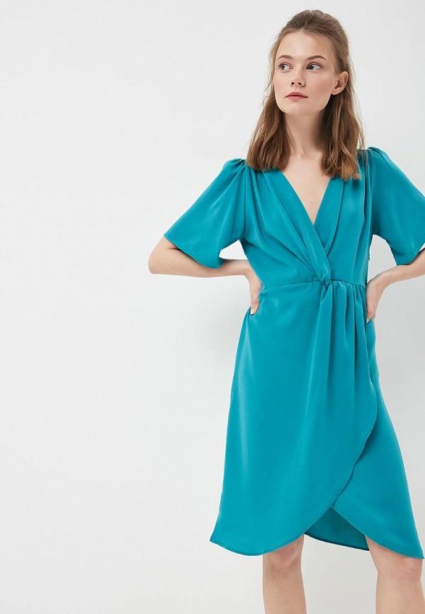 Платье Sweewe Sweewe SW007EWBJTN4
