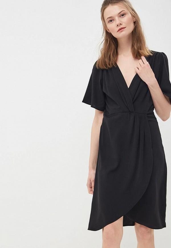 Платье Sweewe Sweewe SW007EWBJTN5
