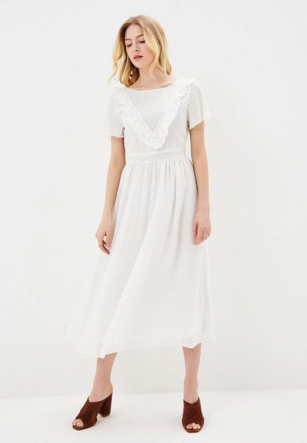 Платье Sweewe Sweewe SW007EWBJTO4 платье sweewe sweewe sw007ewrql56
