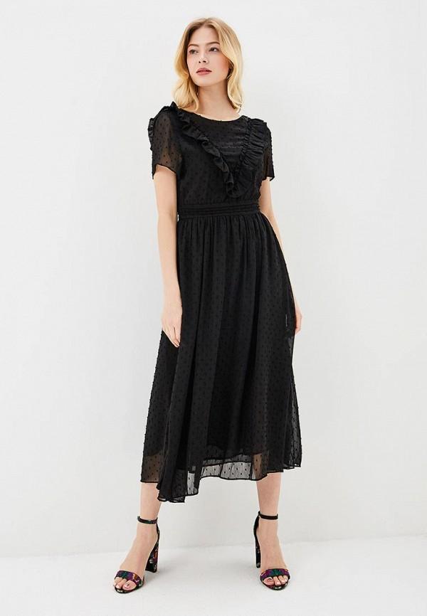 Платье Sweewe Sweewe SW007EWBJTO6 цена 2017