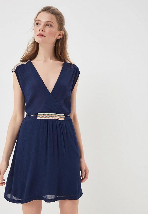 Платье Sweewe Sweewe SW007EWBJTP0 цена 2017