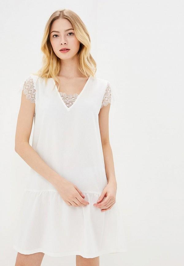 Платье Sweewe Sweewe SW007EWBJTP3 цена 2017