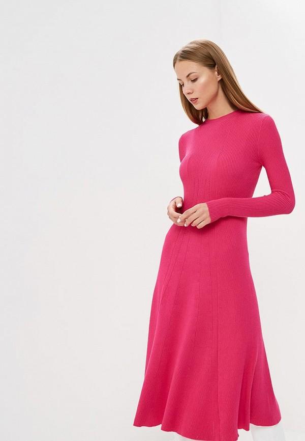 Платье Sweewe Sweewe SW007EWCWRR6 платье sweewe sweewe sw007ewrql56