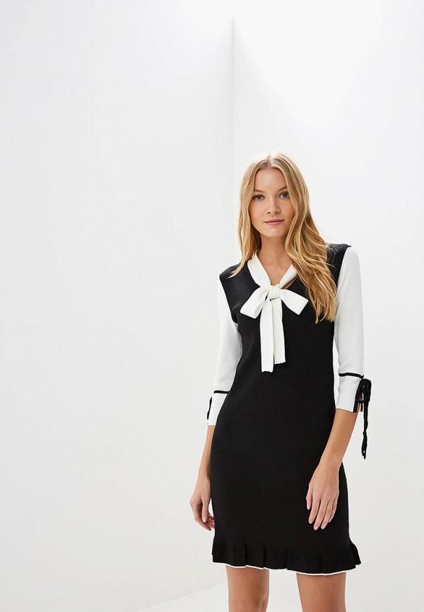Платье Sweewe Sweewe SW007EWCWRZ6 цена 2017