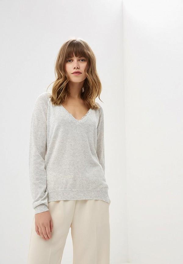Пуловер Sweewe Sweewe SW007EWCWSA0 пуловер sweewe sweewe sw007ewxax38
