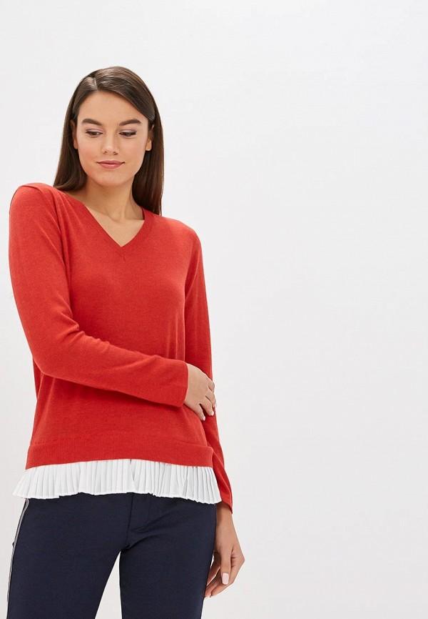 Пуловер Sweewe Sweewe SW007EWCWSH3 пуловер sweewe sweewe sw007ewxax38