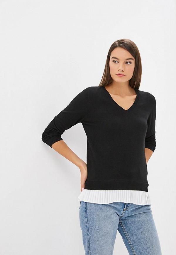 Пуловер Sweewe Sweewe SW007EWCWSH5 пуловер sweewe sweewe sw007ewxax38
