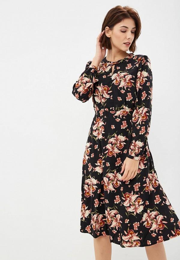 Платье Sweewe Sweewe SW007EWCWSJ0 платье sweewe sweewe sw007ewbjtm1