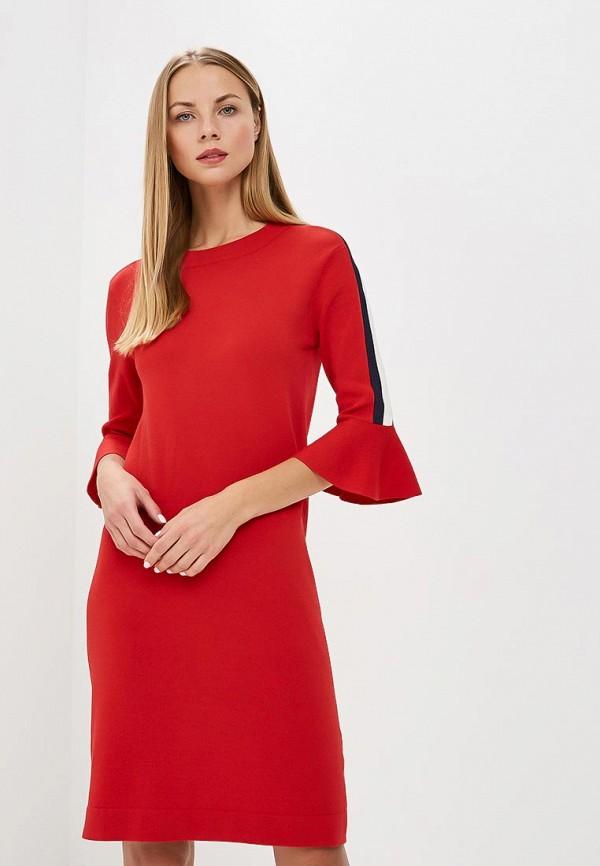 Платье Sweewe Sweewe SW007EWCWSK1 платье sweewe sweewe sw007ewrql56