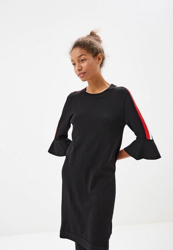 Платье Sweewe Sweewe SW007EWCWSK3 цена 2017
