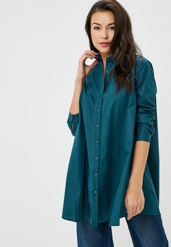 Блуза Sweewe Sweewe SW007EWCWSM7 блуза sweewe sweewe sw007ewbcys4